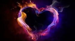 Szív gyógyítása (vizuális hang utazás)