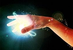 Magikus Energia